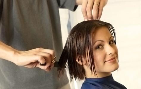 благоприятное время для стрижки волос