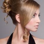 Самые красивые причёски на длинные волосы