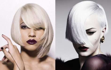 Asymmetrical_Bob_Haircut_Ideas_content